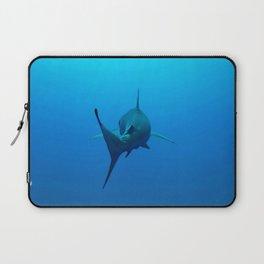 Galapagos Goodbye Laptop Sleeve