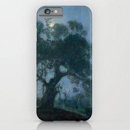 Henry Ossawa Tanner - The Good Shepherd iPhone Case