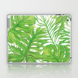 Living Art Collection by Artist Jane Harris Laptop & iPad Skin