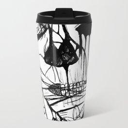 ~psycho Travel Mug