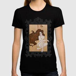 Seductress T-shirt