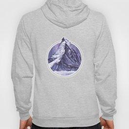 The Matterhorn Hoody