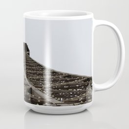 Eiffel Tower ll Coffee Mug