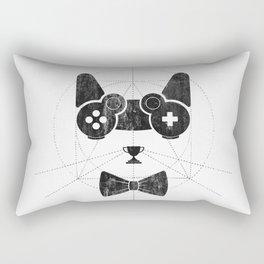 gameow Rectangular Pillow