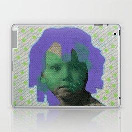 Una Piccola Fortuna 004 Laptop & iPad Skin