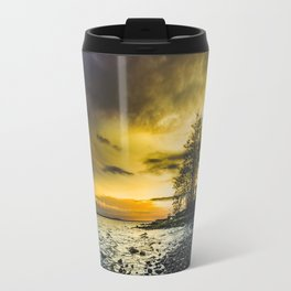 Aureus Travel Mug