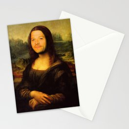 The Mona-Misha Stationery Cards