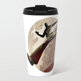 Capoeira 767 Travel Mug