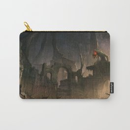 Gatekeeper Carry-All Pouch