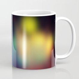 Colour Mug 01 Coffee Mug