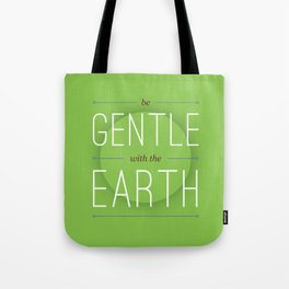 Rules for Living #15 Tote Bag