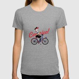 COCORICO! T-shirt