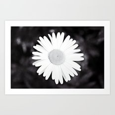 One and Only Art Print