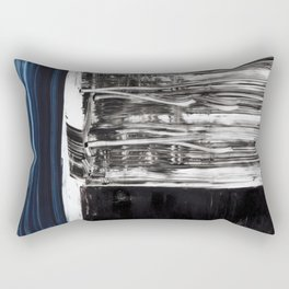 film No11 Rectangular Pillow
