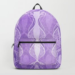 Lady Empress Backpack