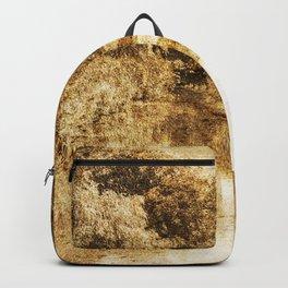 in flumine Wangerland Backpack