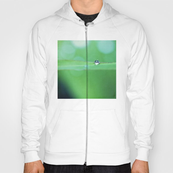 at rest Hoody