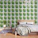 Leaves by nadja1