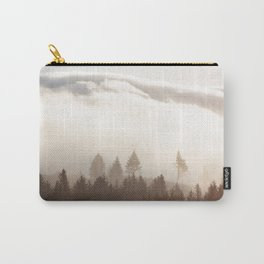 Rising Star Carry-All Pouch
