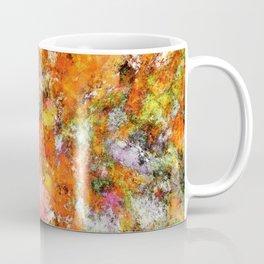 Trip switch Coffee Mug
