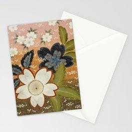 12,000pixel-500dpi - Japanese modern interior art #73 Stationery Cards