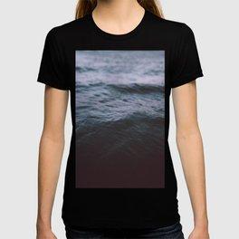 Escape Your Heart T-shirt