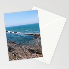 Bolinas Stationery Cards