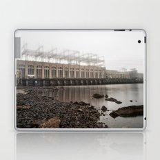 Conowingo Laptop & iPad Skin