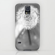 wishes in a jar Slim Case Galaxy S5