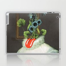 Another Portrait Disaster · G4 Laptop & iPad Skin
