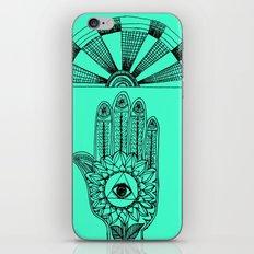 ▲△ iPhone & iPod Skin