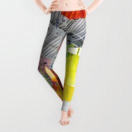 Levels Leggings