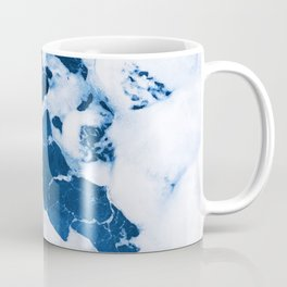 Island Vibes #society6 #decor #buyart Coffee Mug