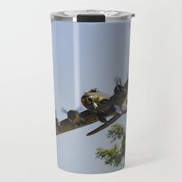 Return home Travel Mug