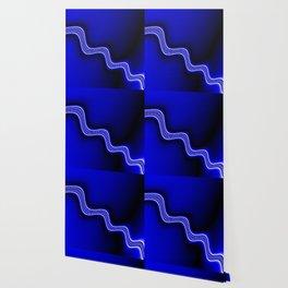 Robal Wallpaper