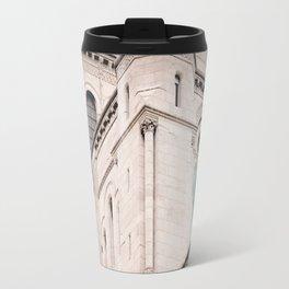 Escher-esque Travel Mug