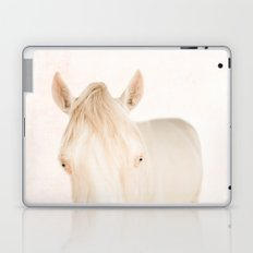 Isabella Laptop & iPad Skin