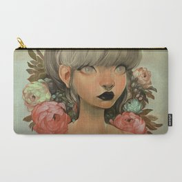 ambrosial Carry-All Pouch