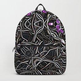 Boundaries Backpack