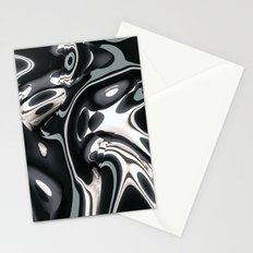 astratto Stationery Cards