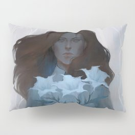 Deception Pillow Sham