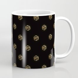 auryn Coffee Mug