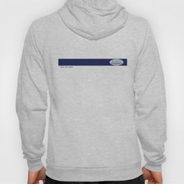 SRC Preparations RA272 No.3 Carter Hoody