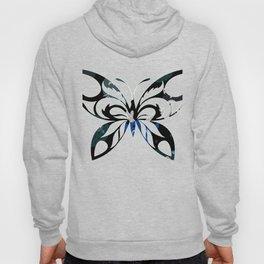 Butterfly 410 Hoody
