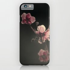 THE FIRST LIGHT iPhone 6s Slim Case