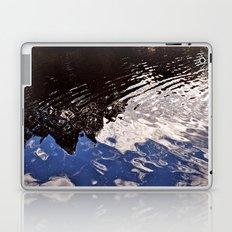 Water I Laptop & iPad Skin
