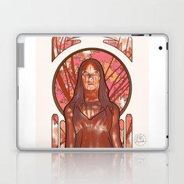 Going Mucha Loca Laptop & iPad Skin