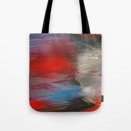 Detail' Drip control Tote Bag