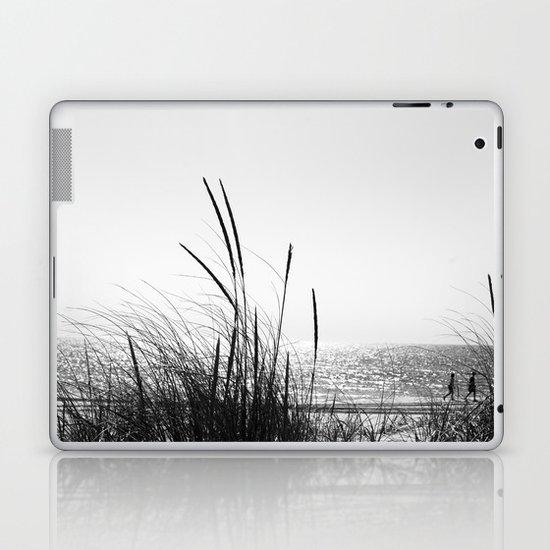 Dune Road Laptop & iPad Skin