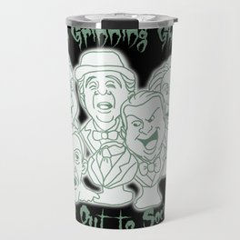 Singing Busts Travel Mug